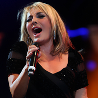 Googoosh-78c44510