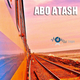 Abo-atash-cover-30fcb68d