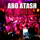 Abo Atash - 'Episode 68'