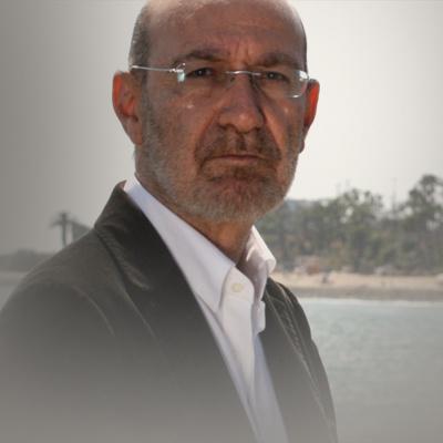 Siavash Ghomayshi