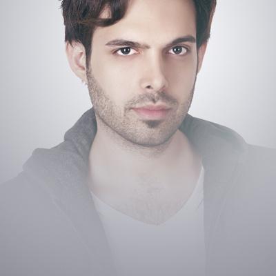 Mahan Bahram Khan