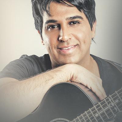 Hamid Askari