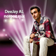 Dj-al-cover-20d9201d