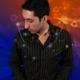 Norooz Mix 1390 - 'DJ Barbari'