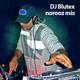 Dj-blutex-8016036d