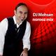 Norooz Mix 1390 - 'DJ Mohsen'