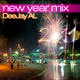 New-year-mix-cover-a0d853d7