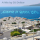 Summer In Greece - 'DJ Delbar'