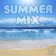 Summer-mix-cover-b71423b7