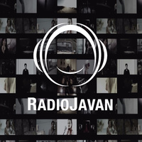 Radio Javan The Year In Music 1393