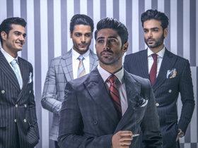 """Alishmas & Mehdi Jahani """"Adat Kardam"""""""