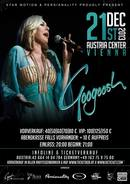 Googoosh Live On Stage