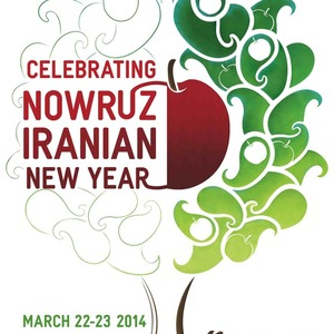6th Annual Nowruz Celebration