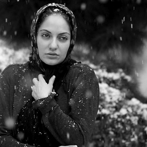 2014 UCLA Celebration of Iranian Cinema