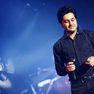 Behnam Safavi Live In Concert