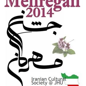 Mehregan 2014