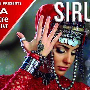 Sirusho Live In Concert @ Nokia Theatre