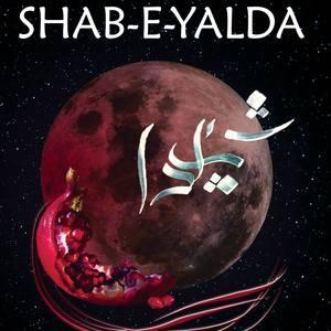 Shab-E-Yalda