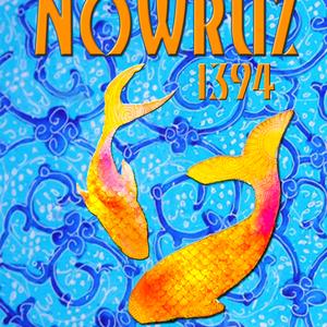 Nowruz 1394