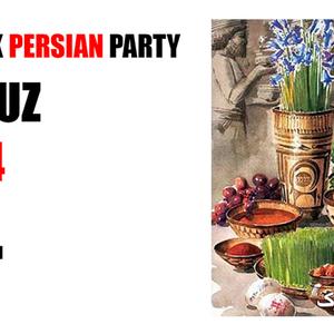 Annual New York Nowruz Celebration