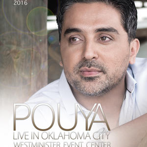 Pouya Live in Concert