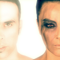 25 Band - 'Daram Yakh Mizanam (Remix)'