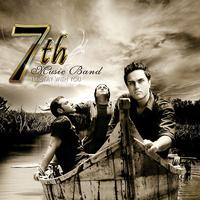 7 Band - 'Kocheh'