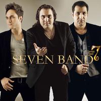 7 Band - 'Eteraf'