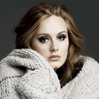 Adele - 'Set Fire To The Rain (Mehdi Milani Remix)'