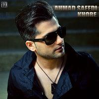 Ahmad Saeedi - 'Khobe'