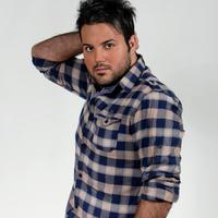 Ali Abdolmaleki - 'Engari Marizam'