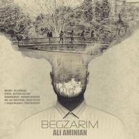 Ali Aminian - 'Begzarim'