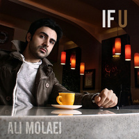 Ali Molaei - 'Age to'
