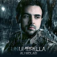 Ali Molaei - 'Bedone Chatr'