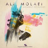 Ali Molaei - 'Lahzeye Parvaz'