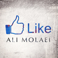 Ali Molaei - 'Like'