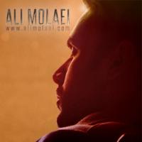 Ali Molaei - 'Talangor'