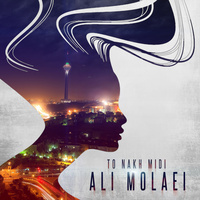 Ali Molaei - 'To Nakh Midi'