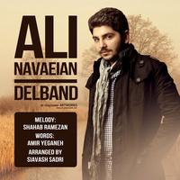 Ali Navaeian - 'Delband'