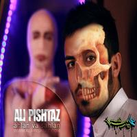 Ali Pishtaz - 'Ahlan Va Sahlan'