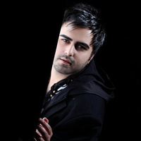Ali Rahbari - 'Boridam (Mehran Abbasi Remix)'