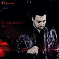Alireza Bolouri - 'Tardid'