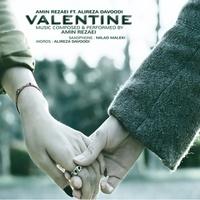 Amin Rezaei & Alireza Davoodi - 'Valentine'