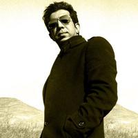 Amin Rezaei - 'Eshtebah'