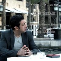 Amin Rezaei - 'Hanooz Dargiram'