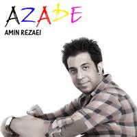 Amin Rezaei - 'Azade'
