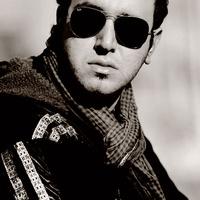 Amin Rostami - 'Inghad Toro Doos Daram'