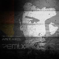 Amir Ares - 'Do Fenjoon Chaii (Remix)'