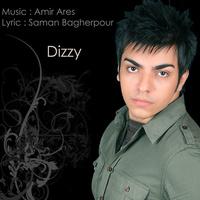 Amir Ares - 'Gij'