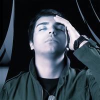 Amir Ares - 'Jonoon'